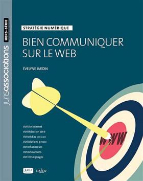 Bien communiquer sur le web