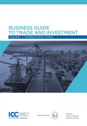 Business Guide to Trade and Investment