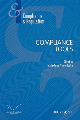 Compliance Tools