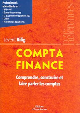 Compta finance
