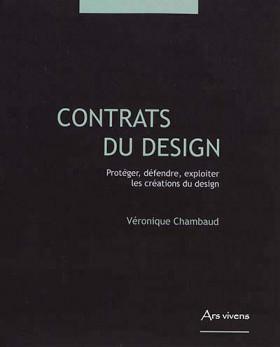 Contrats du design