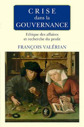 Crise dans la gouvernance