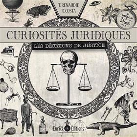 Curiosités juridiques
