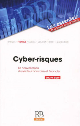 Cyber-risques