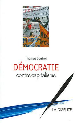 Démocratie contre capitalisme