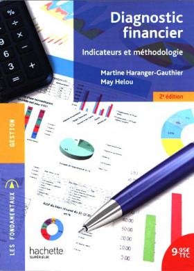 Diagnostic financier