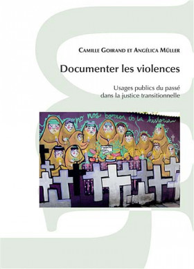 Documenter les violences