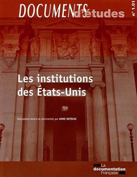 Documents d'études N°1.01