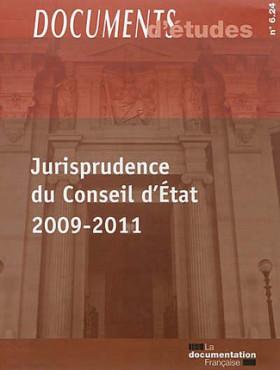 Documents d'études N°6.24