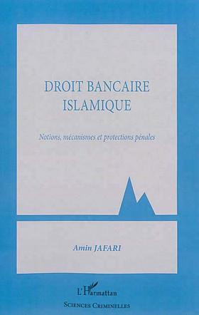 Droit bancaire islamique