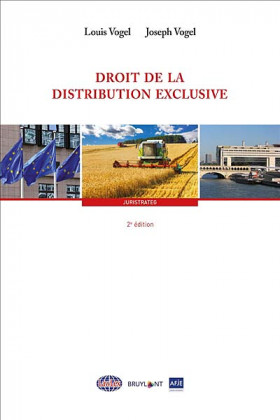 Droit de la distribution exclusive