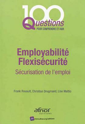 Employabilité - Flexisécurité