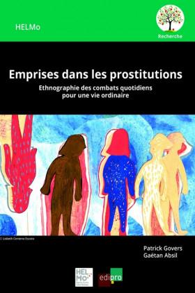 Emprises dans les prostitutions