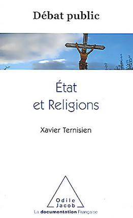Etat et religions