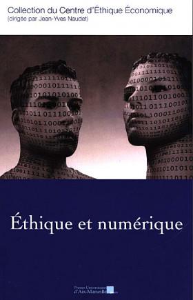 Ethique et numérique