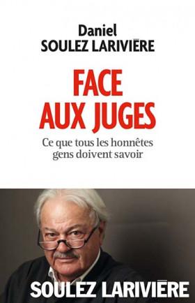 Face aux juges