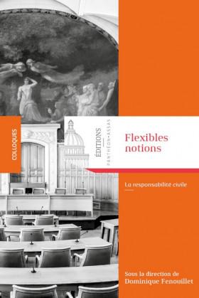 Flexibles notions