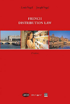 French Distribution Law