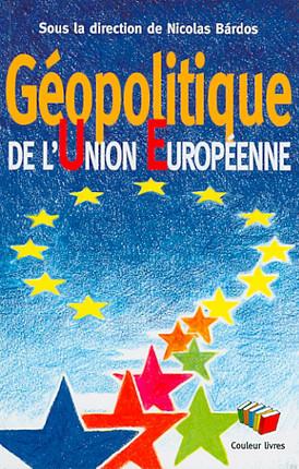 Géopolitique de l'Union Européenne