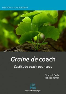 Graine de coach