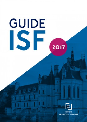 Guide ISF 2017