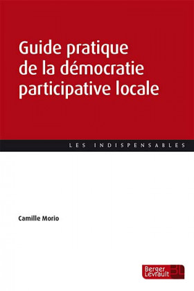 Guide pratique de la démocratie participative locale