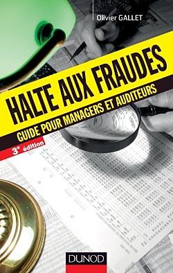 Halte aux fraudes