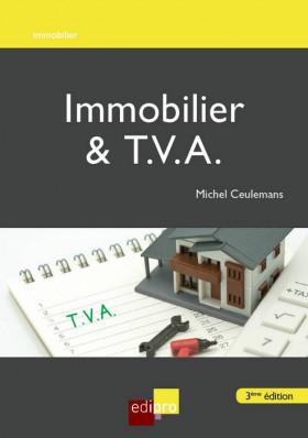Immobilier & TVA