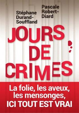 Jours de crimes
