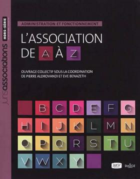 L'association de A à Z