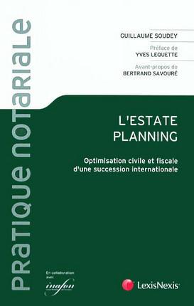 L'estate planning