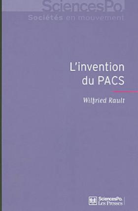 L'invention du PACS