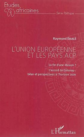 L'Union européenne et les pays ACP
