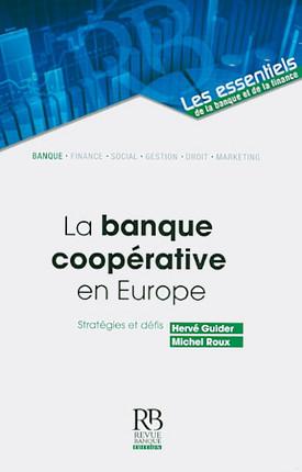 La banque coopérative en Europe