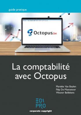 La comptabilité avec Octopus