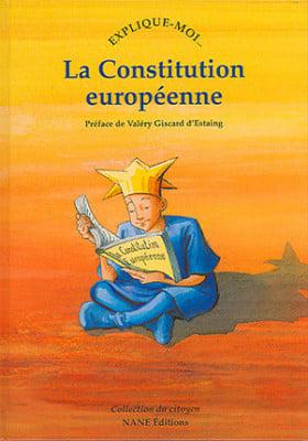 Le Mediateur De La Republique Raffour 9782843680311 Lgdj Fr