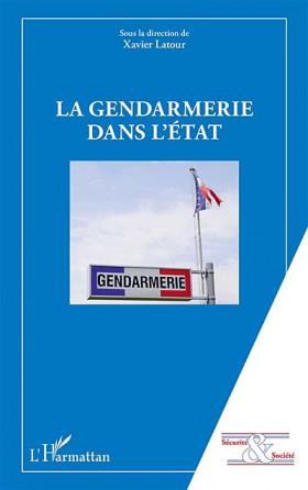 La gendarmerie dans l'État