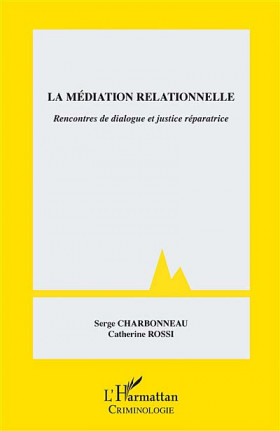 La médiation relationnelle