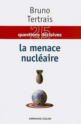 La menace nucléaire