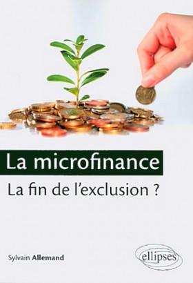 La microfinance