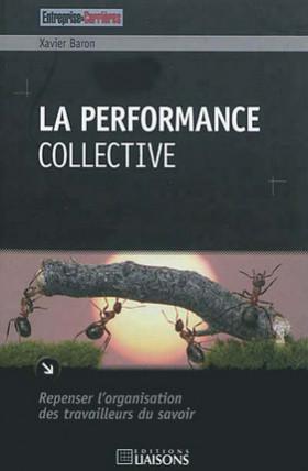 La performance collective