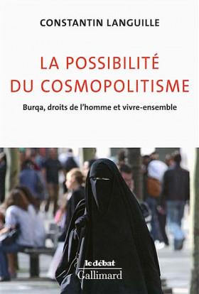 La possibilité du cosmopolitisme