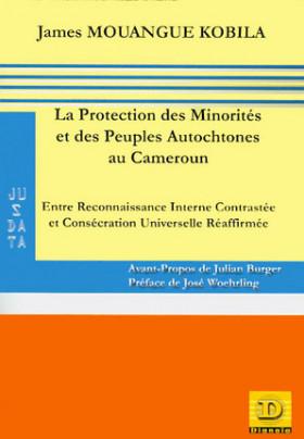 La protection des minorités et des peuples autochtones au Cameroun