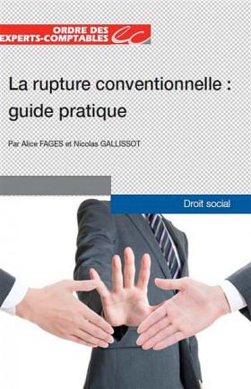 La rupture conventionnelle : guide pratique