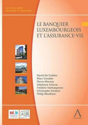 Le banquier luxembourgeois et l'assurance-vie