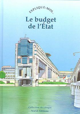 Le budget de l'Etat