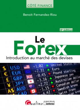 Le Forex