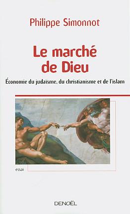 Le marché de Dieu