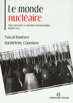 Le monde nucléaire