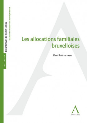 Les allocations familiales bruxelloises